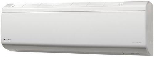 кондиционер свежий воздух , увлажнитель FTXR-E daikin
