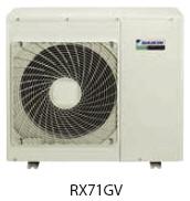 RX-GV