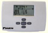 Komnatnyi-termoregulyator