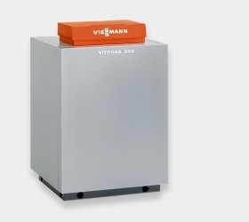 gas-fired-boiler-Vitogas-100-F