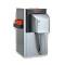 Vissmann газовые котлы  в одессе Vitocrossal 200 тип СТ2