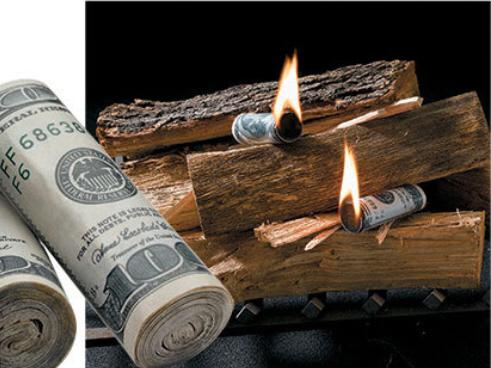 индивилуальное отопление или ТЭЦ,  газ или электричество