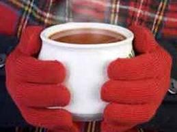 ребёнку холодно, поставьте экономное отопление