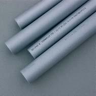 утепление для труб отопления и кондиционирования Thermaflex FRZ