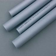 теплоизоляция труб отопления