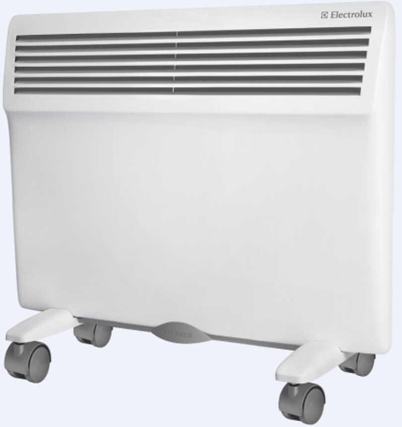 Electrolux echl 2000 u
