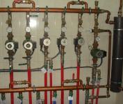 Установка кондиционеров в Одессе альтернативная энергетика