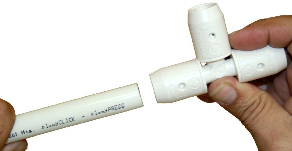 соединение труб установка водоснабжения водопровод своими руками