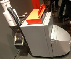 VITORONDENS 200-T Жидкотпливный конденсационный котел с теплообменником Inox-Radial фото