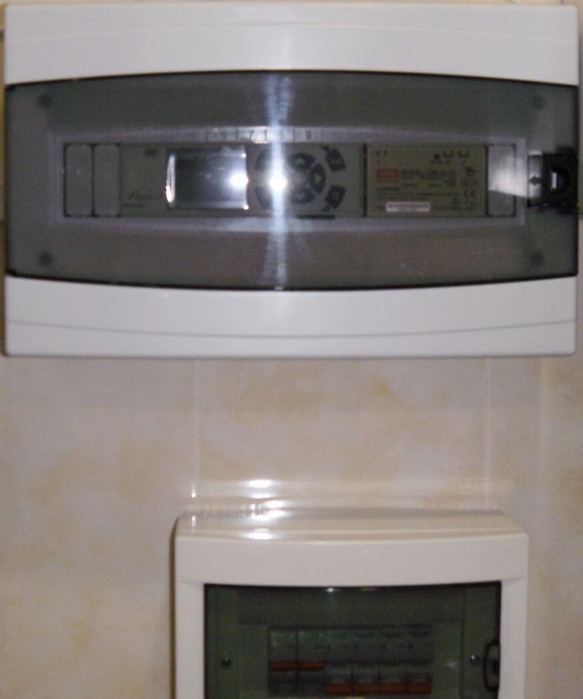 сколько электроэнергии потребляет электрокотёл для отопления дома