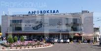 установка кондиционеров в Одессе в места большого скопления людей