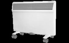 Конвекторы обогреватели электрические в Одессе