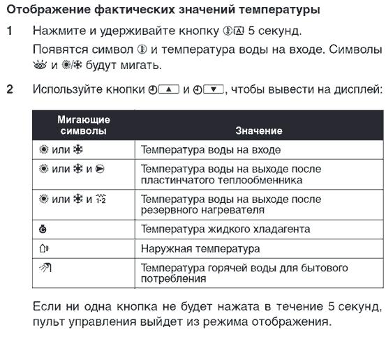 RAUT котельные с тепловым насосом в Одессе