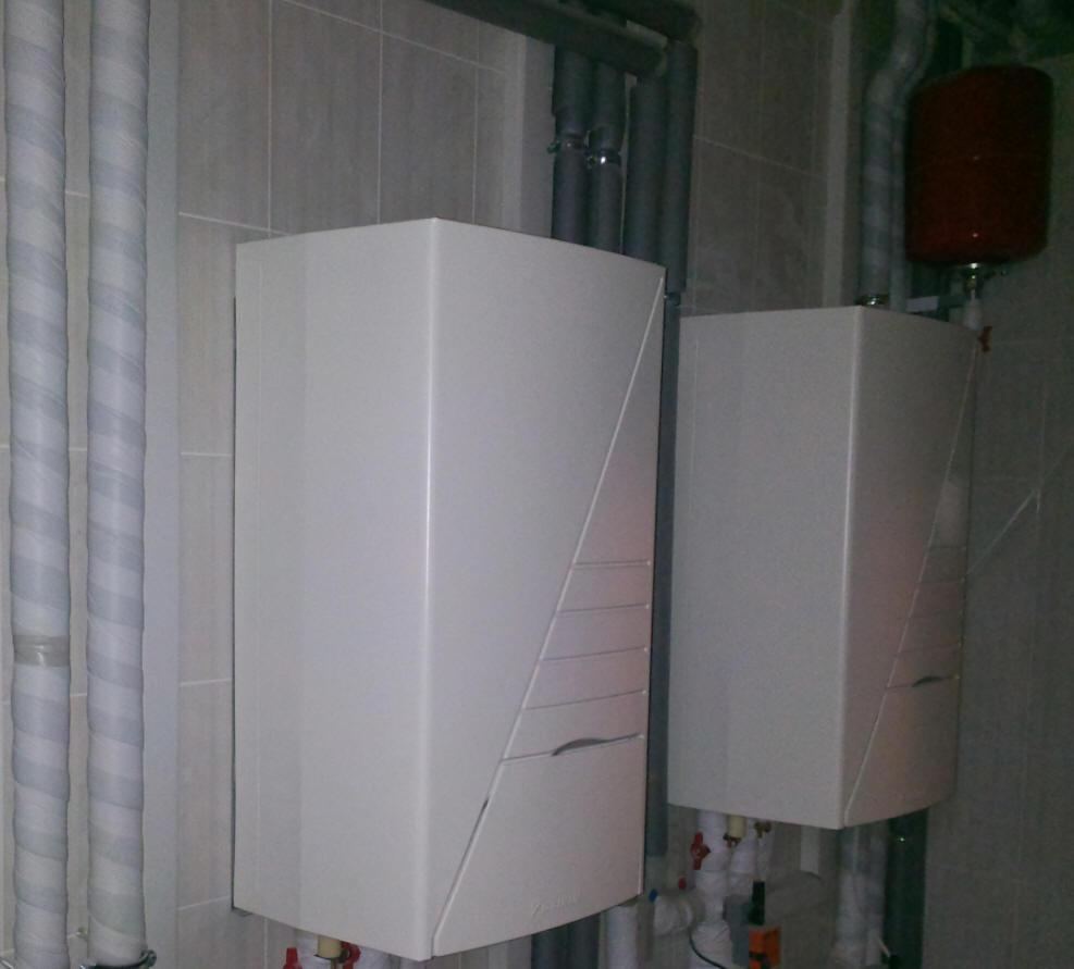 отопление деревянного дома электричеством отопление деревянного дома в сруб тепловым насосом